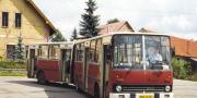 Ikarus 280 1982-1988