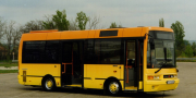 Ikarus E91
