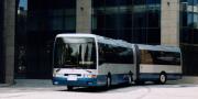 Ikarus E94 G