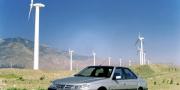 Iran Khodro Pars 1999