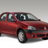 Iran Khodro Renault Tondar 90