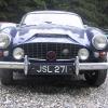 Jensen 541S 1960-1963
