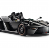Ktm X-Bow Superlight 2009