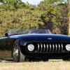 Kurtis 500 KK Sutton Roadster 1955