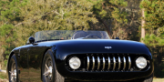 Kurtis 500 KK Sutton Roadster 1955