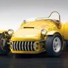 Kurtis 500S 1954