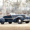 Kurtis Tommy Lee Special 1937