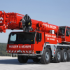Liebherr LTM 1095 5.1
