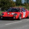 Ligier JS1 1969-1970