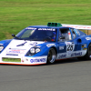 Ligier JS2 1971-1975