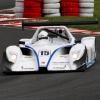 Ligier JS49 2005