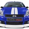 Ligier X-Too RS