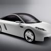Loremo LS Concept 2006