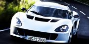 Melkus RS2000 2008
