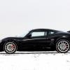 Melkus RS2000 Black Edition 2012
