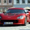 Melkus RS2000 GT006 2010