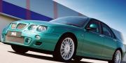 Mg ZT 2001-2003