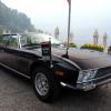 Monteverdi 375-4 Limousine 1971-1977