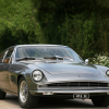 Monteverdi 375-S High Speed 1967-1972