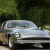 Monteverdi 375-S High Speed 1967-1972