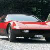 Monteverdi HAI 450 GTS 1973-1978