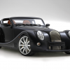 Morgan Aero SuperSports 2009