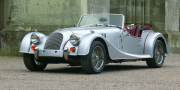 Morgan Plus 8 1968-2004