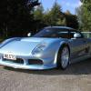 Noble M12 GTO 2003
