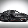 Noble M600 Meco 2011