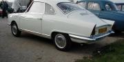 Nsu Coupe Sport Prinz 1967