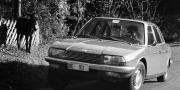 Nsu Ro80 1967-1977