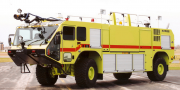 Oshkosh Striker 1500