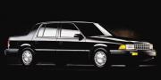 Plymouth Acclaim 1993-1995