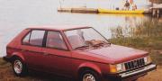 Plymouth Horizon 1978-1990
