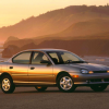 Plymouth Neon 1994-1999
