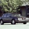 Pontiac 6000 STE 1983-1987