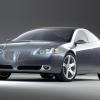 Pontiac G6 Concept 2003