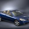 Pontiac G6 Convertible 2007