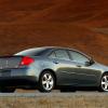 Pontiac G6 GT 2005