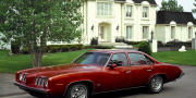 Pontiac Grand Am 1973-1975