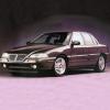 Pontiac Grand Am 1992-1998