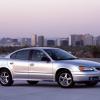 Pontiac Grand Am 1999-2005