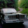 Pontiac Grand Am Coupe 1978-1980