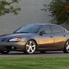Pontiac Grand Am GXP Concept 2002