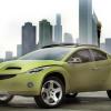 Pontiac REV Concept 2002