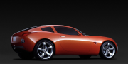 Pontiac Solstice Concept 2002