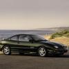 Pontiac Sunfire 1999