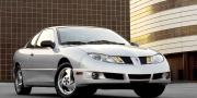 Pontiac Sunfire Coupe 2003