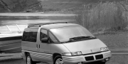 Pontiac Trans Sport 1989-1994