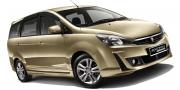 Proton Exora Bold Premium 2011